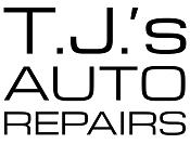 T.J.'s Auto Repairs